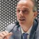 Daniele Parolo-Presidente CNA Lombardia