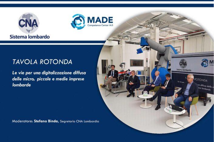 CNA Lombardia_MADE_Regione_Lombardia